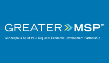Greater MSP logo