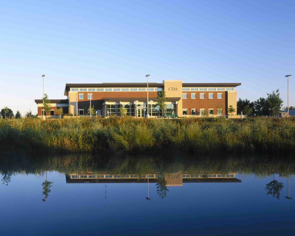 about the dakota county cda - dakota county community development