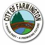 farmingtonlogo
