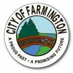 farmingtonlogo