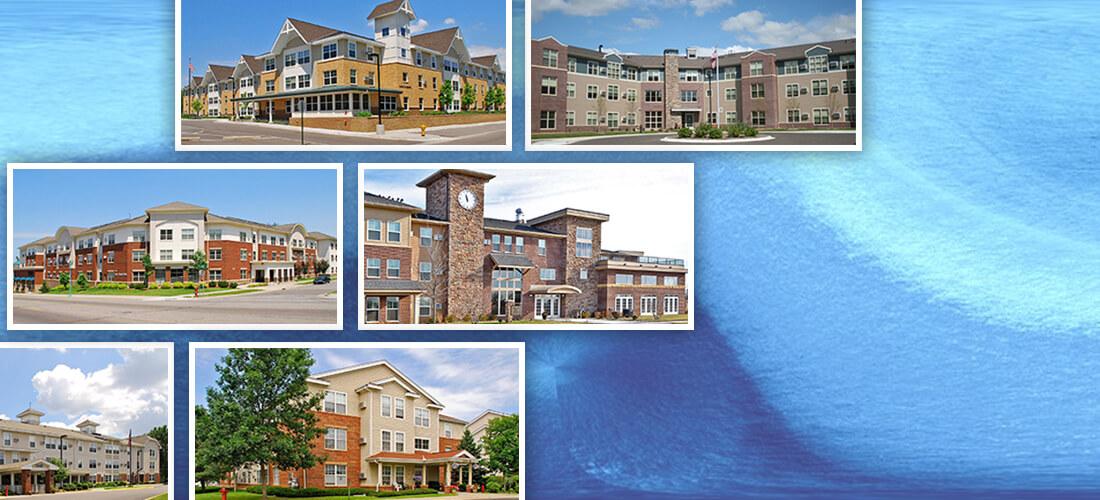 Senior Housing Waiting Lists Opening - Website Large Banner