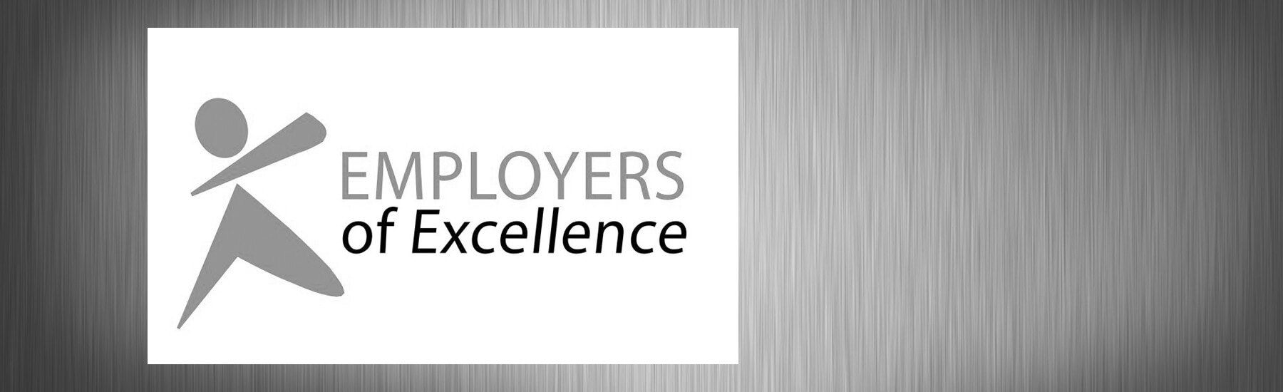 Employers Of Excellence Awards 2019 - Feature Banner